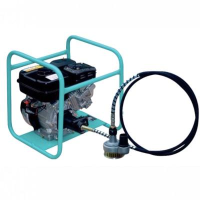Pompe a eau siteweb