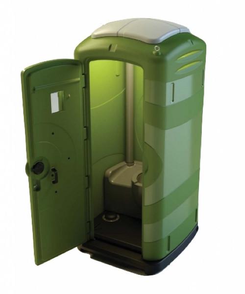 WC Maxi Cabi