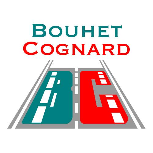 Bouhet-Cognard